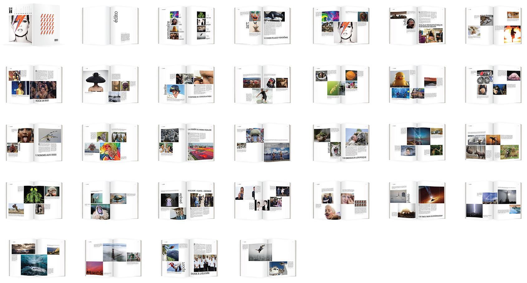 24H-EN-IMAGES_0